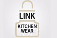 Link Kitchenwear